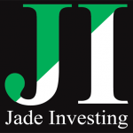 Jade Investing - Managed Investments Dublin